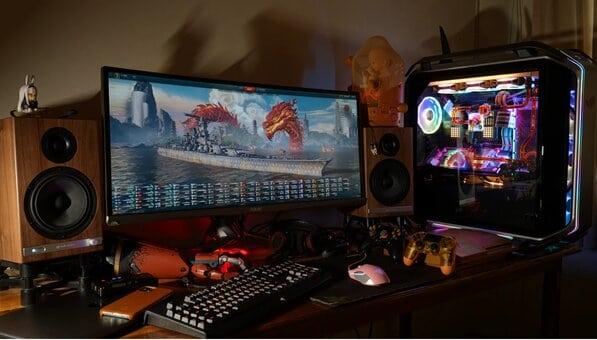 rsz gaming monitor1