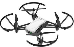 Ryze Tech Tello - Mini Drone Quadcopter UAV for Kids Beginners