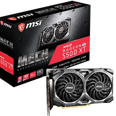 rsz gaming graphic card 4