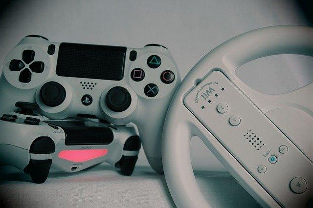 gaming 2215601 640
