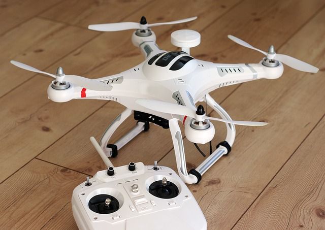 How to Choose a Drone For Kids?