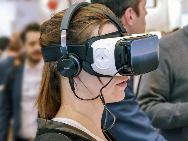 Is PlayStation VR worth it?